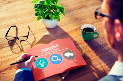 Como aplicar o Inbound Marketing em sua empresa