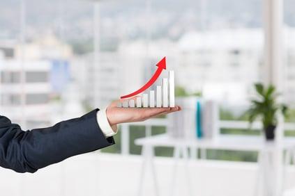 Quais benefícios uma consultoria de marketing pode trazer à sua empresa