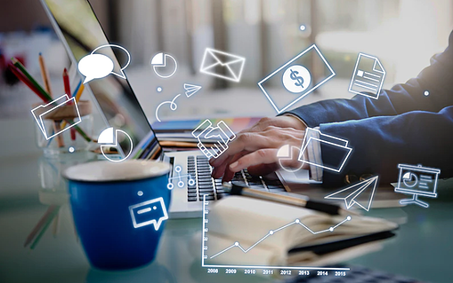 Tudo o que você precisa saber para contratar uma consultoria de marketing digital para a sua empresa