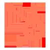 168_Hubspot_logo_logos-512