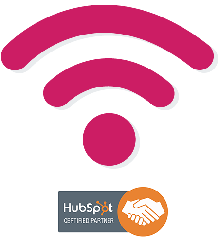 advantage-hubspot
