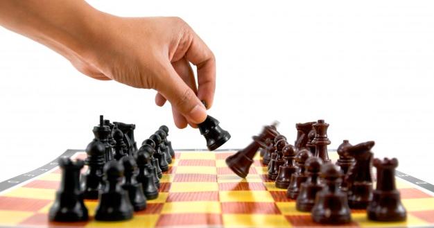 competitividade-1