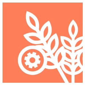 icone-agro