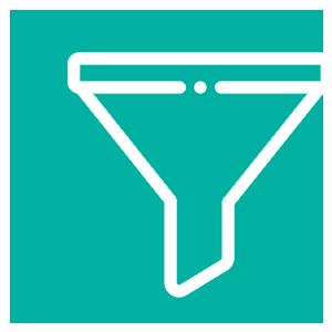 icone-funil