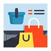 icone-loja