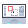 icone-webdesign