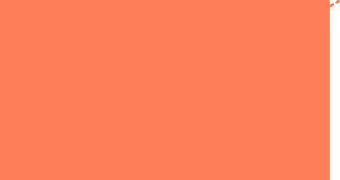 seta-laranja-2-1